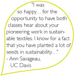 quote from UC Davis